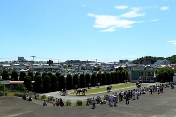 Himeji_20120816_005