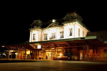 Mojiko_station_20120825_001a
